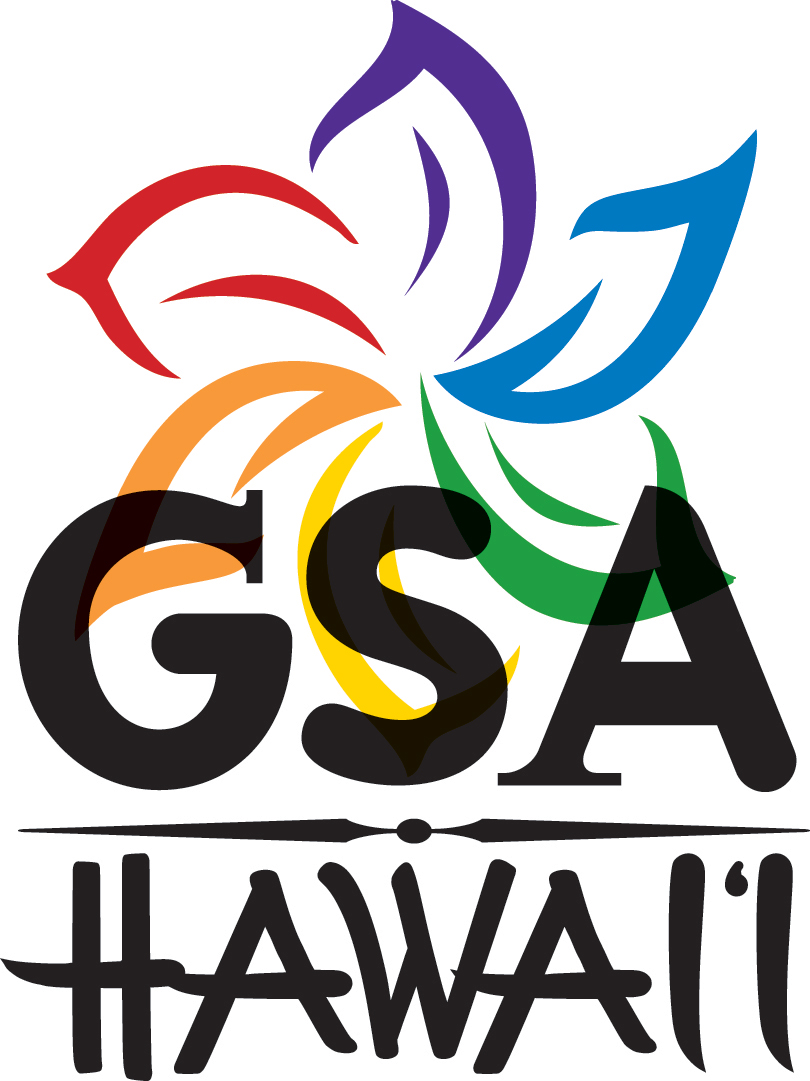 About GSA Hawaii